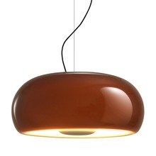 Marset - Vetra LED Suspension Lamp