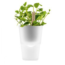 Eva Solo - Eva Solo Herb Pot - Kruidenpot