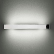 Flos - All Light Wandleuchte / Deckenleuchte