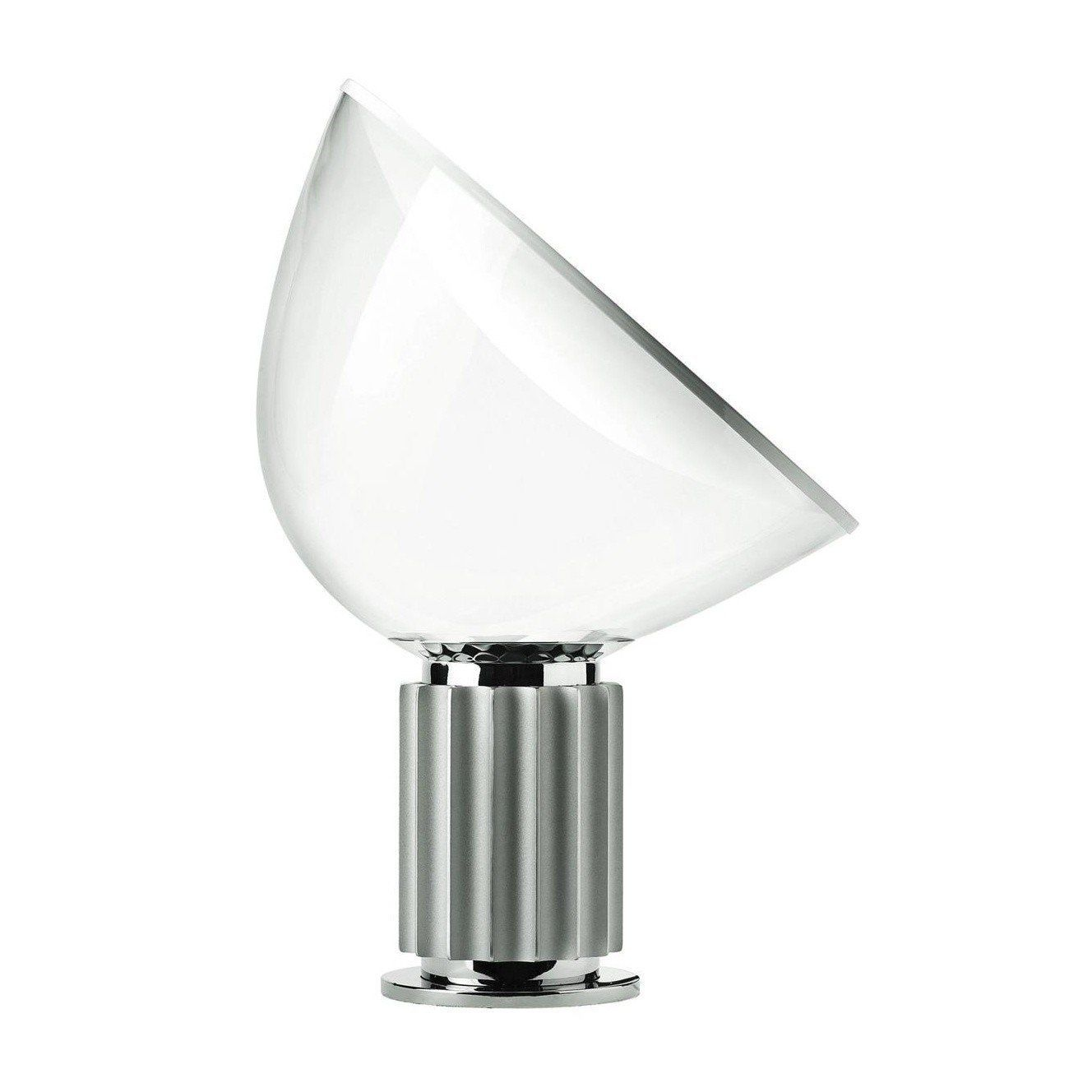 Flos   Taccia LED Table Lamp ...
