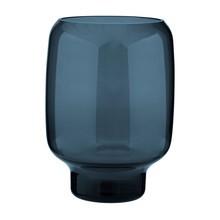 Stelton - Hoop Vase