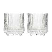 iittala - Ultima Thule Whiskey Glass Set