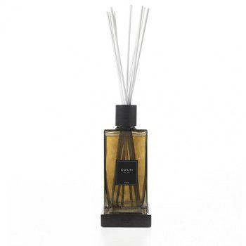 Culti Milano - Culti Home Diffusor Decor Classic 2700ml