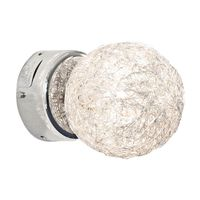 Catellani & Smith - Sweet Light Wall Lamp