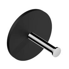 Decor Walther - Stone TPH1 Toilettenpapierhalter