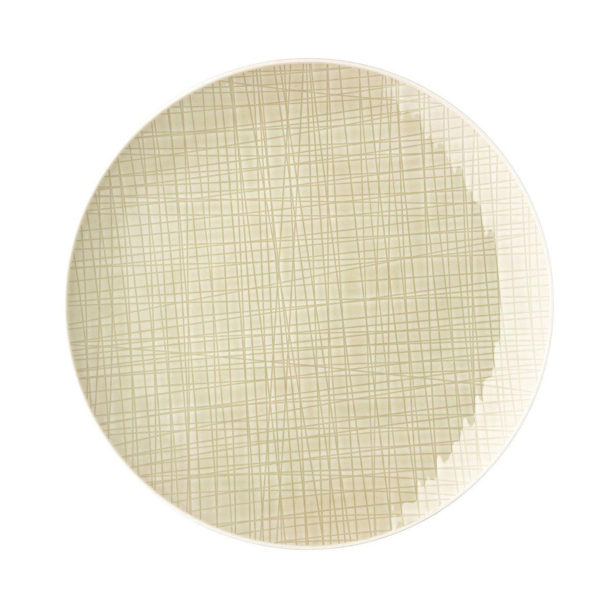 rosenthal mesh plate 27cm rosenthal. Black Bedroom Furniture Sets. Home Design Ideas