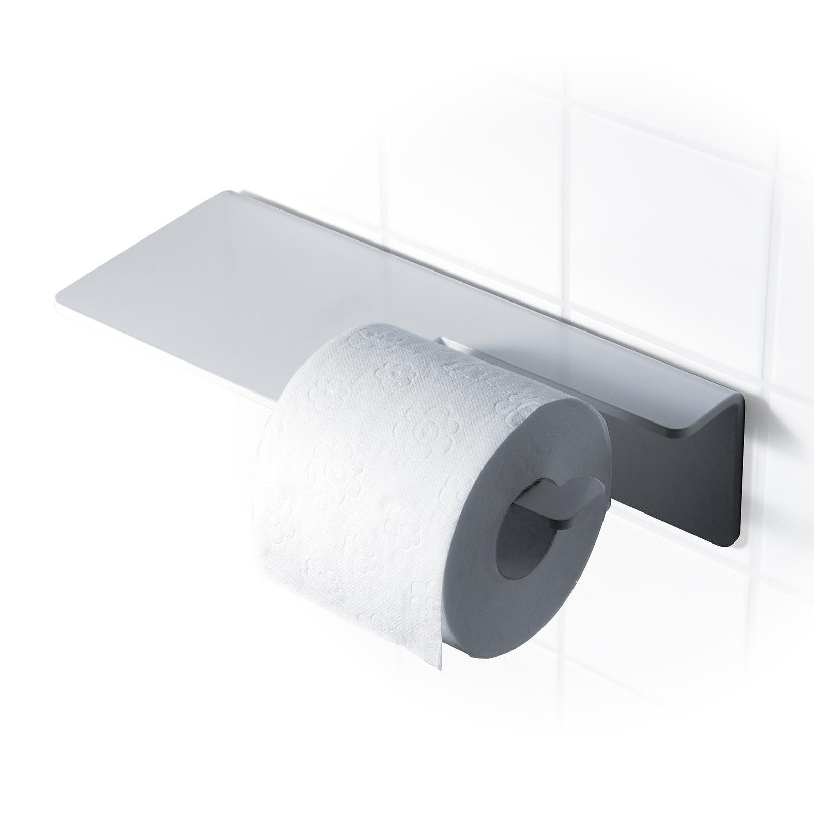 Radius Puro Toilet Paper Holder