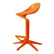 Kartell - Spoon stool