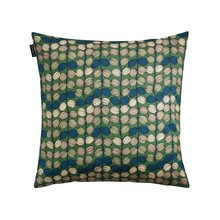 Linum - Bayswater Cushion