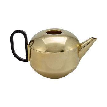 - Form Teapot L Teekanne -