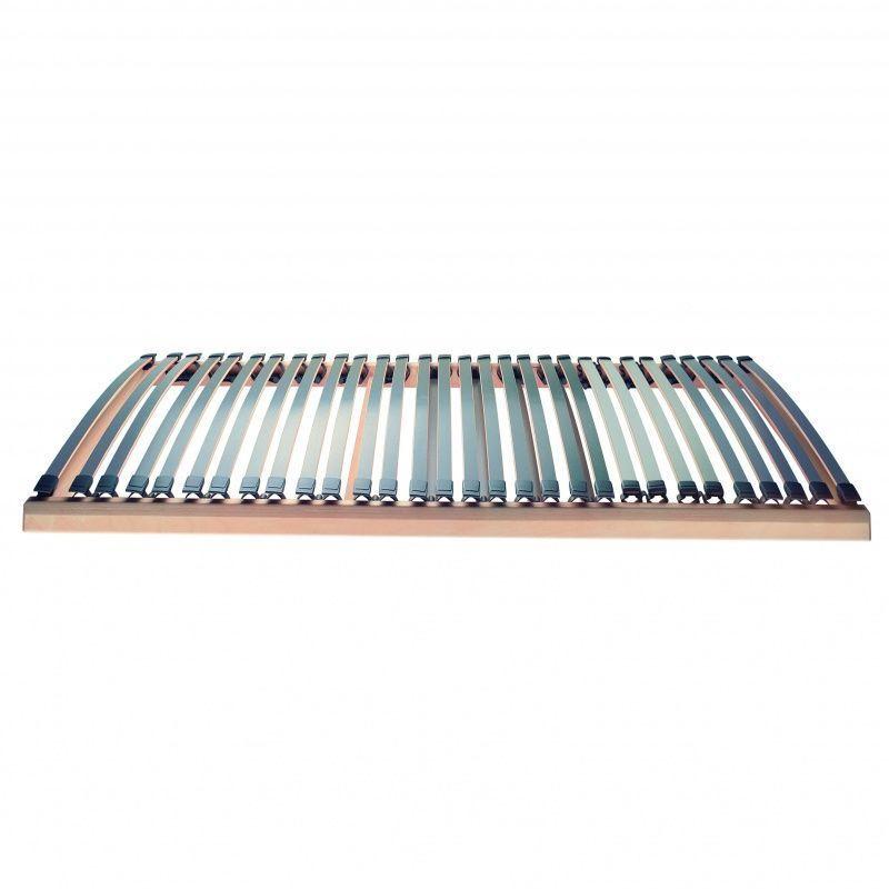 Selecta Fr5 adwood gravity bed 160x200cm adwood beds furniture ambientedirect com
