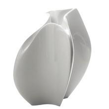 Serralunga - Flow Large Pflanzbehälter 200x146cm