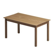 Skagerak - Skagen Outdoor Table