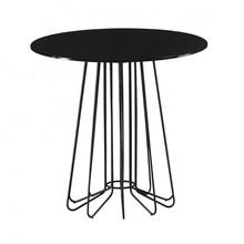 Zanotta - Smallwire 651 Coffee Table