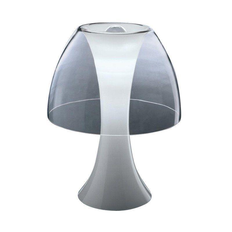 demajo oxygene lampe de table ambientedirect. Black Bedroom Furniture Sets. Home Design Ideas