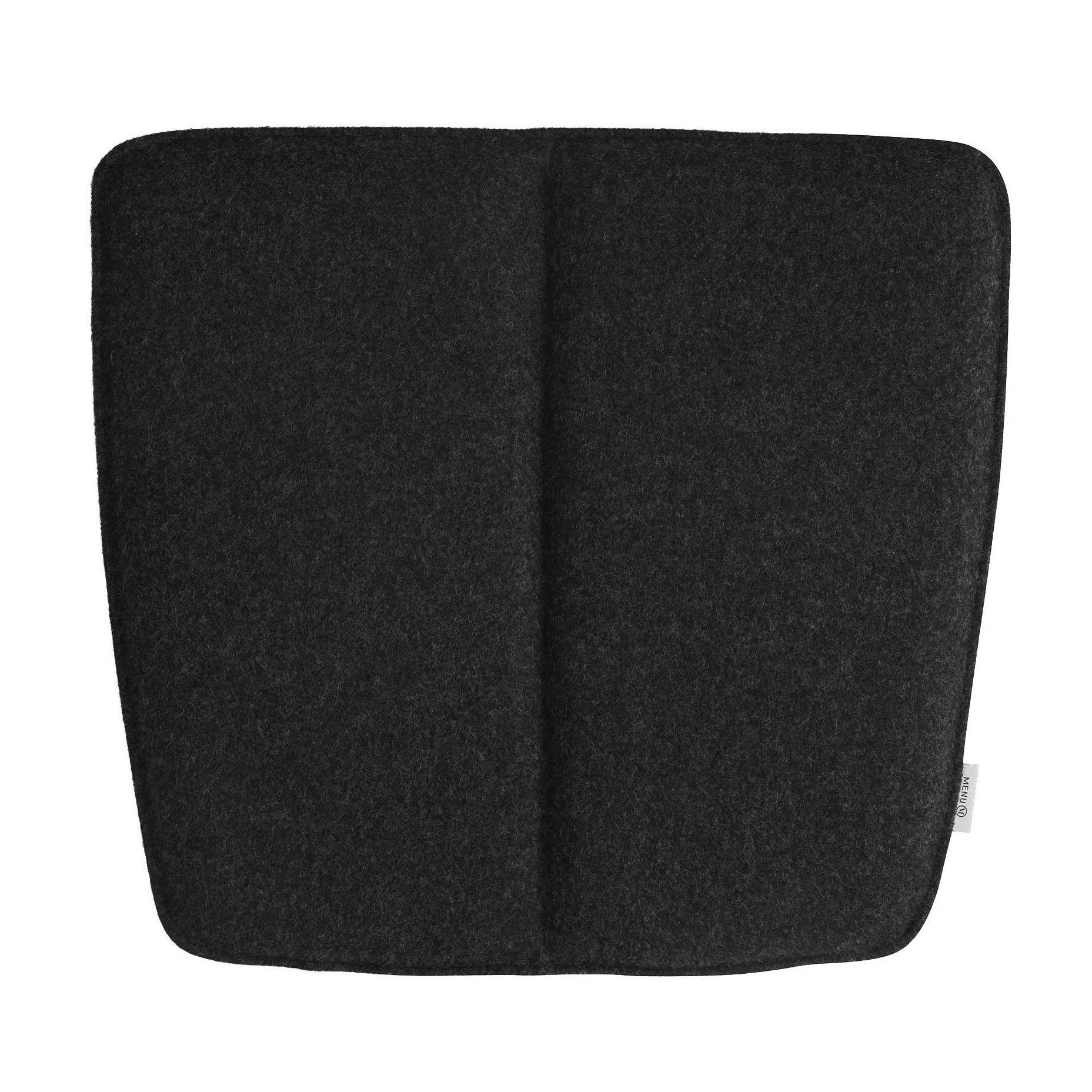Menu Wm String Dining Chair Seat Cushion Indoor Ambientedirect