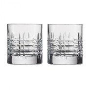 Schott Zwiesel - Basic Bar Classic - Set de 2 verres à whisky