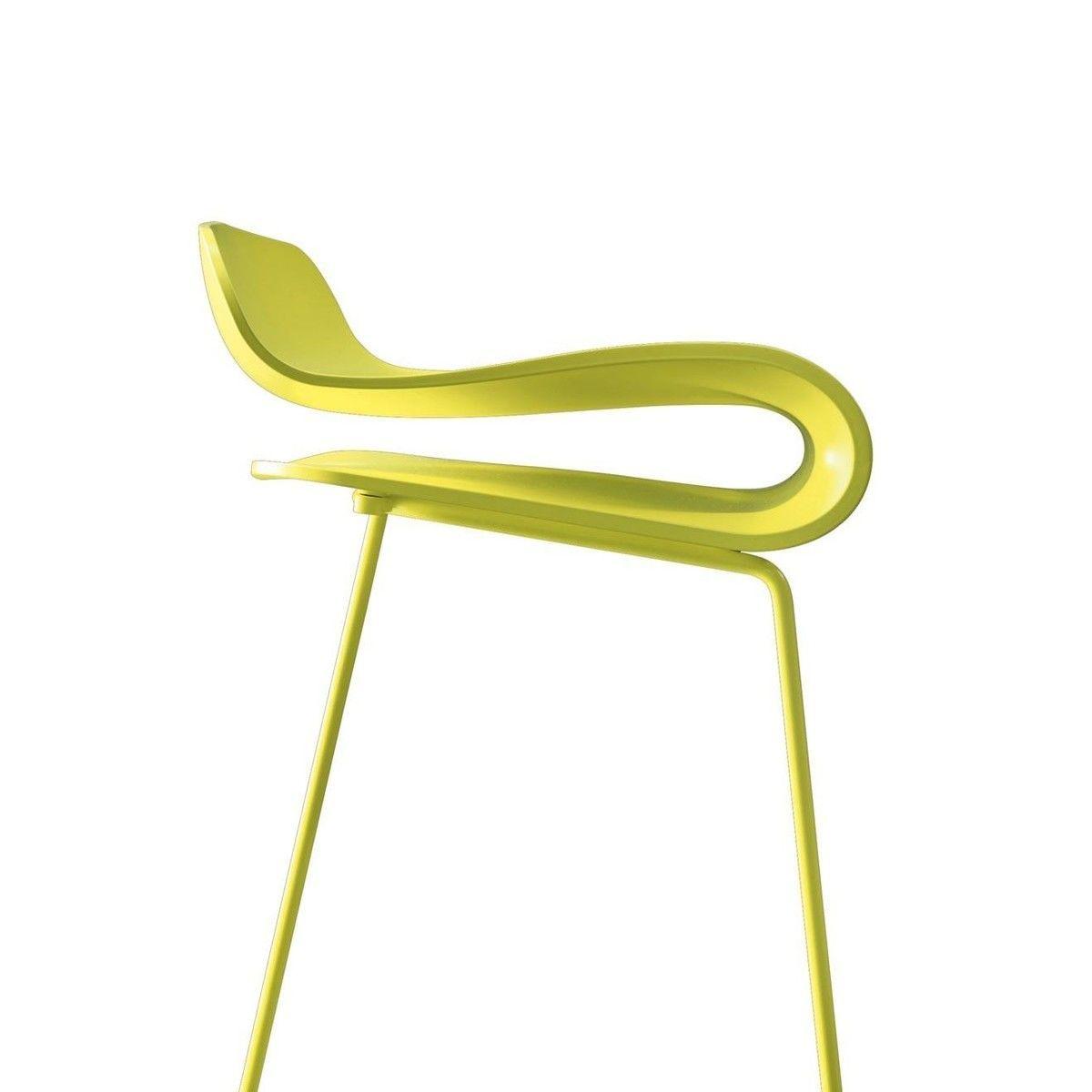 100 bar stools plastic insightful modern stools tags high b