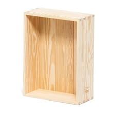 Established & Sons - The Crate Beistelltisch