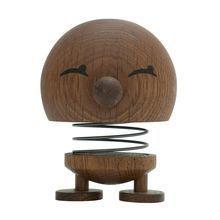 Hoptimist - Hoptimist Woody Bimble Push Puppet