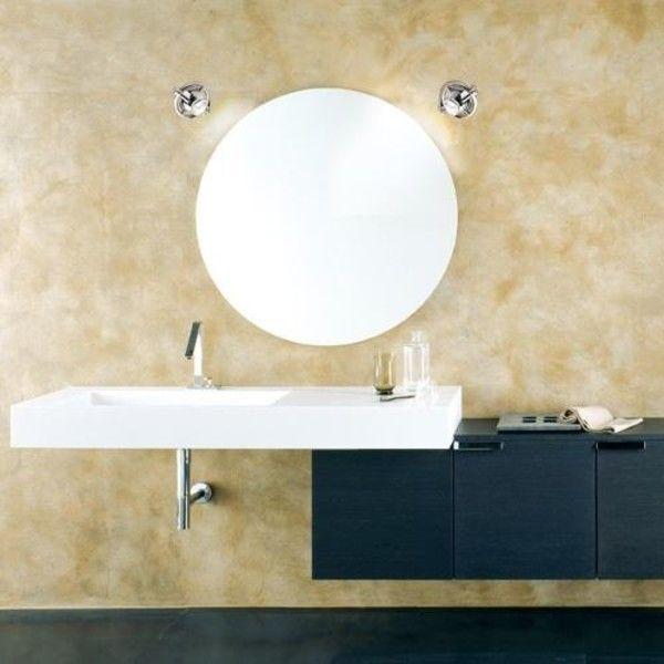 Mini Fari Uno Soffitto Ceiling Lamp  Cini & Nils  AmbienteDirect.com