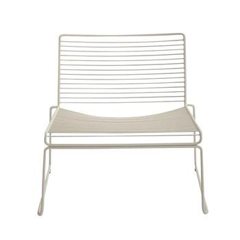 hay hee lounge stuhl ambientedirect. Black Bedroom Furniture Sets. Home Design Ideas