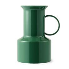 Normann Copenhagen - Tivoli Panto Vase