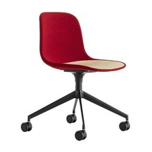 la palma - Chaise de bureau S342 Seela