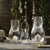 Holmegaard - Design with Light Lantern