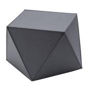 Hey-Sign - Tabouret/pouf Diamond