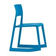 Vitra - Tip Ton Rocking Chair