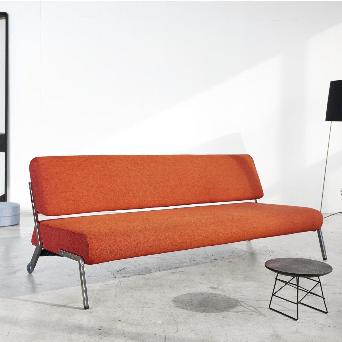 Debonair Sofa Bed Innovation