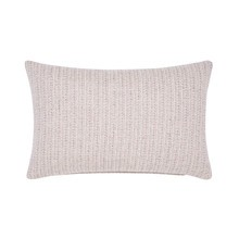 Tom Dixon - Tom Dixon Fleck Cushion 40x60cm