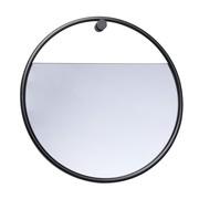 Northern - Miroir circulaire Peek S