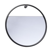 Northern - Peek Mirror Circular
