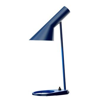 Louis Poulsen - AJ Mini Tischleuchte