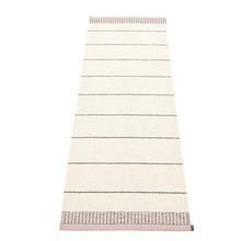 pappelina - Belle Teppich 60x200cm