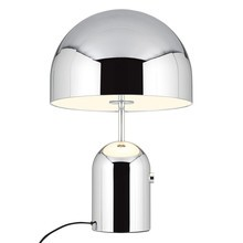 Tom Dixon - Bell - Lampe de table L