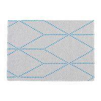 HAY - HAY Dot Teppich 170x120cm