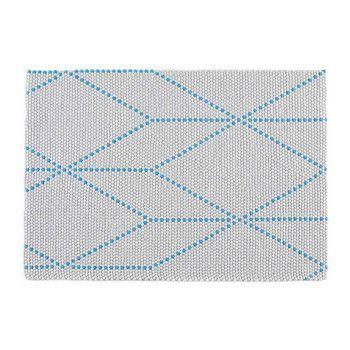 - HAY Dot Teppich 170x120cm -