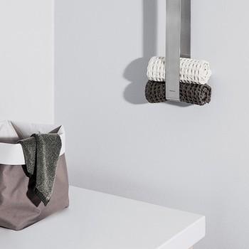 Einrichtungsideen Fur Kleine Bader Stylemag By Ambientedirect