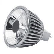 Megaman - LED 12V GU5.3 MR16 Spot 6W 24°