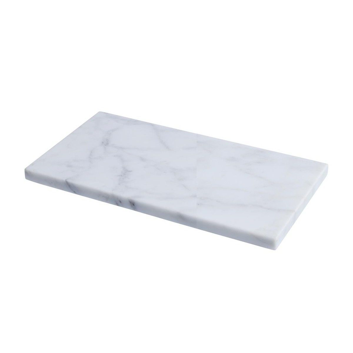 chop chop planche d couper marbre hay. Black Bedroom Furniture Sets. Home Design Ideas