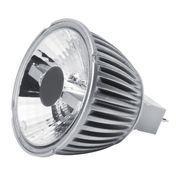 Megaman: Hersteller - Megaman - LED 12V GU5.3 MR16 Spot 6W