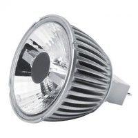 Megaman - LED 12V GU5.3 MR16 Spot 6W