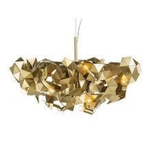 Brand van Egmond - Brand van Egmond Fractal Chandelier Lamp