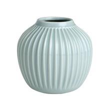 Kähler - Hammershøi Vase H 12.5cm