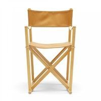 Carl Hansen - Carl Hansen MK99200 Folding Chair