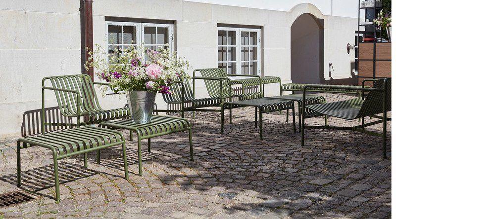 hay design m bel accessoires online kaufen ambientedirect. Black Bedroom Furniture Sets. Home Design Ideas