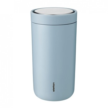Stelton - To Go Click Thermobecher 0,2L